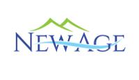 newagebev.com store logo