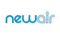 newair.com store logo