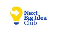 nextbigideaclub.com store logo