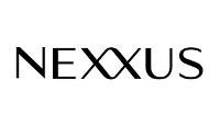 nexxus.com store logo