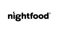 nightfood.com store logo