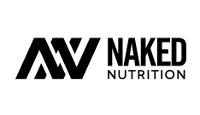 nkdnutrition.com store logo