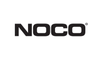 no.co store logo