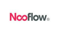 nooflow.com store logo