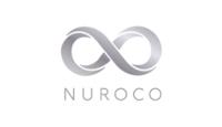 nuroco.com store logo