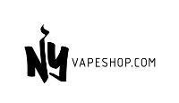 nyvapeshop.com store logo