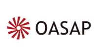 oasap.com store logo