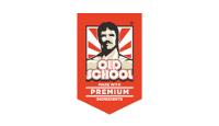 oldschoollabs.com store logo