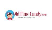 oldtimecandy.com store logo
