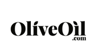 oliveoil.com store logo