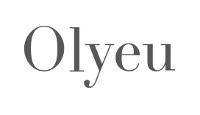 olyeu.com store logo