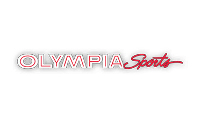 olympiasports.net store logo