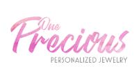 oneprecious.com store logo