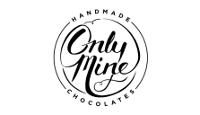 onlymine.com.au store logo