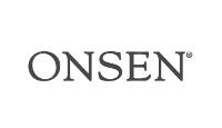 onsensecret.com store logo