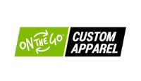 onthegosports.com.au store logo