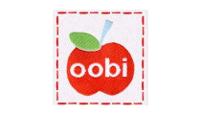 oobi.com.au store logo