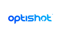 optishotgolf.com store logo