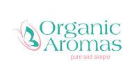 organicaromas.com store logo