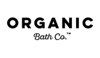 organicbath.co store logo