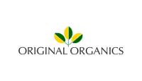 originalorganics.co.uk store logo