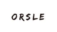 orsle.com store logo