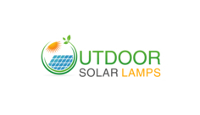 outdoorsolarlamps.com store logo