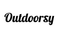 outdoorsy.com store logo