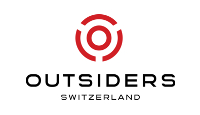 outsiderswatches.com store logo