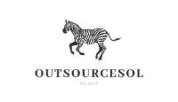 outsourcesol.com store logo