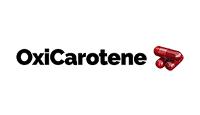 oxicaroteneusa.com store logo