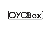 oyobox.com store logo