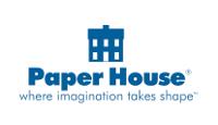 paperhouseproductions.com store logo