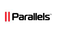 parallels.com store logo
