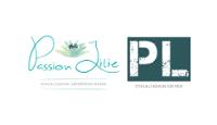 passionlilie.com store logo
