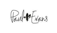 paulevans.com store logo