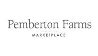 pembertonfarms.com store logo
