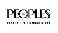 peoplesjewellers.com store logo
