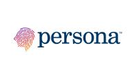 personanutrition.com store logo