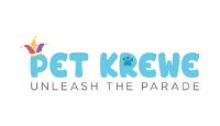 petkrewe.com store logo