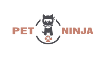 petninjashop.com store logo