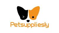 petsuppliesly.com store logo