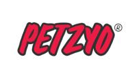 petzyo.com.au store logo