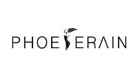 phoeberain.com store logo