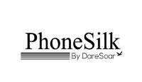 phonesilk.com store logo