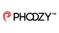 phoozy.com store logo