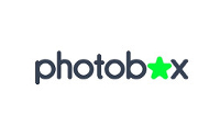 photobox.co.uk store logo
