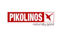 pikolinos.com store logo