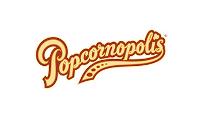 popcornopolis.com store logo