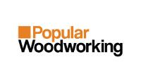 popularwoodworking.com store logo